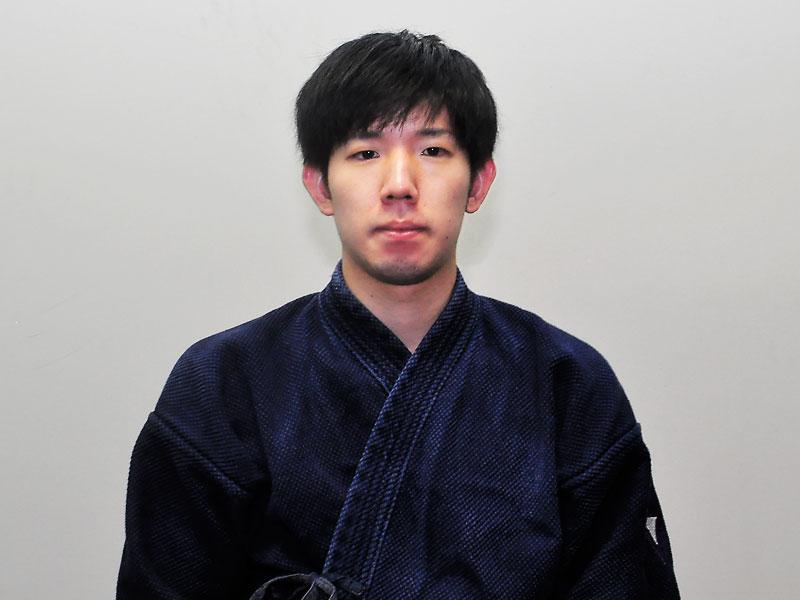 横田 貢余(よこた こうよ)