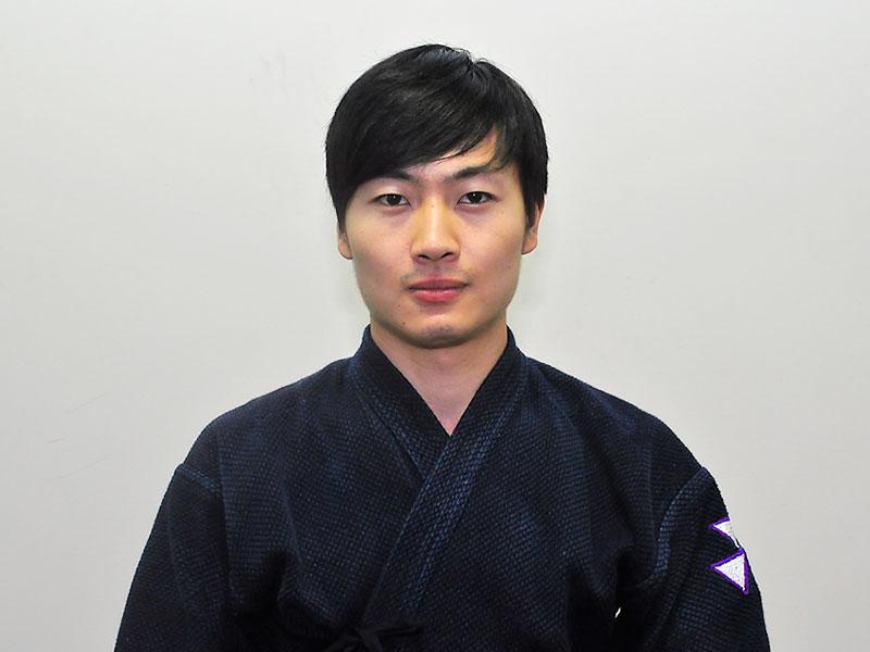 千倉 和(ちくら かず)