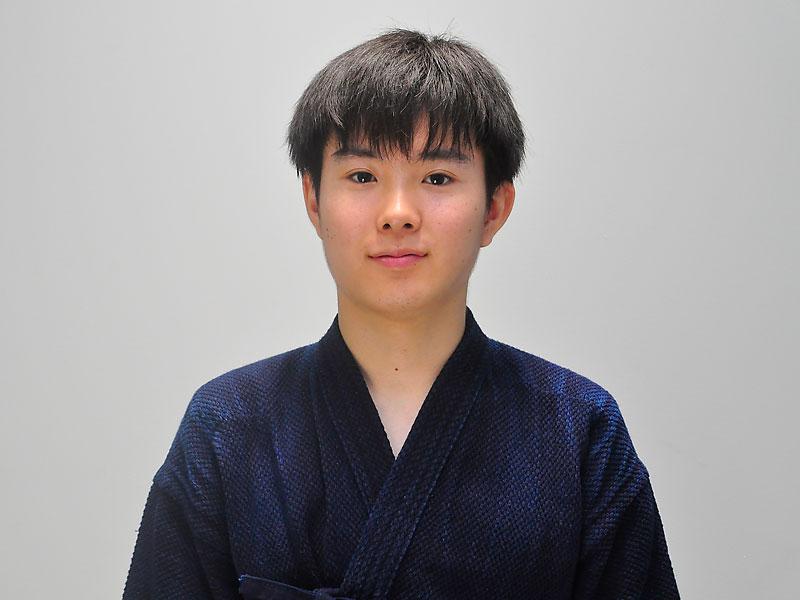 黒川 雄平(くろかわ ゆうへい)