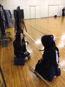 20161029_DPJ_練習試合2