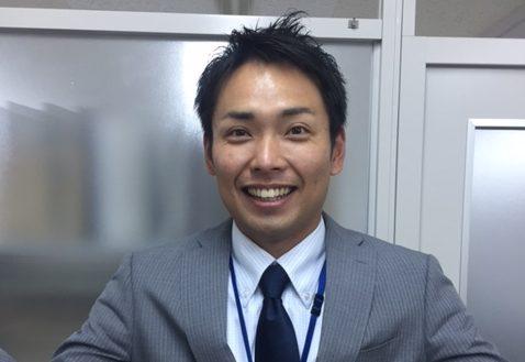前田 隆一郎(まえだ りゅういちろう)
