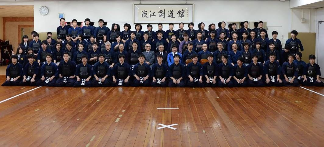 台湾遠征帰国報告(2017.2.24)