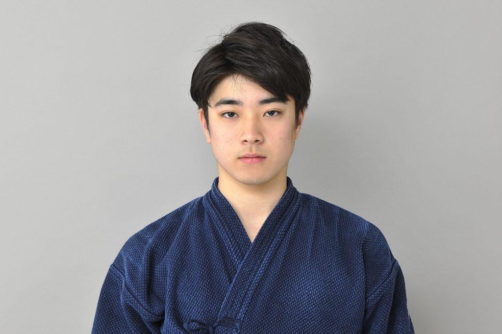 石川 尚樹(いしかわ なおき)