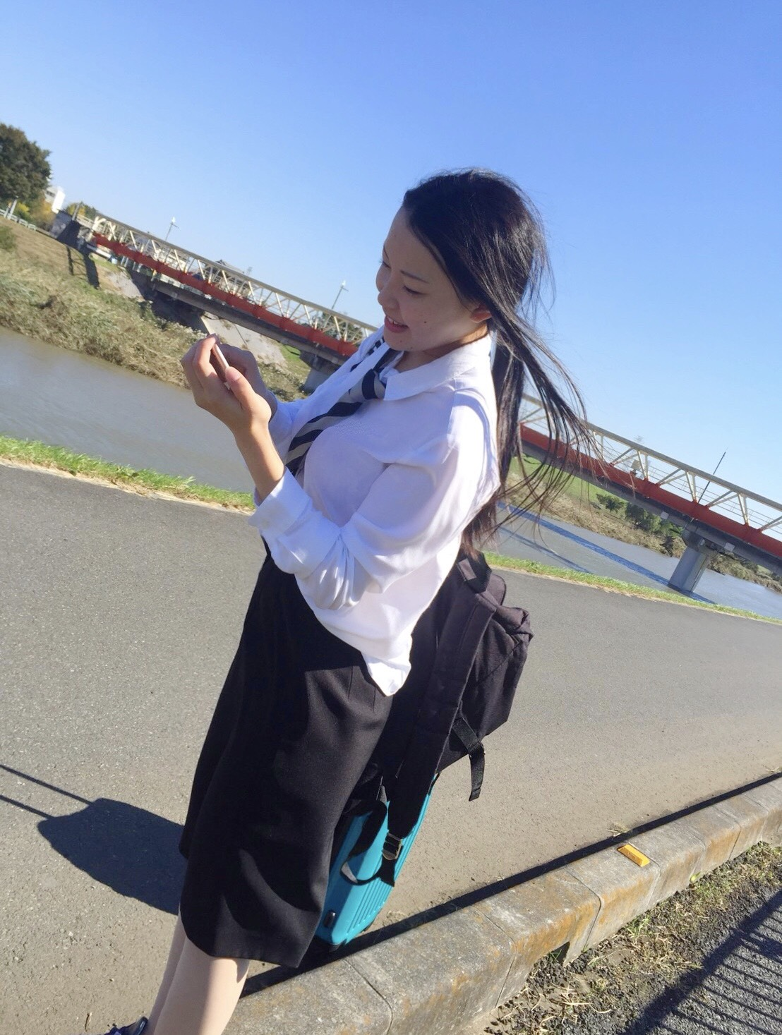新幹部紹介【西村】