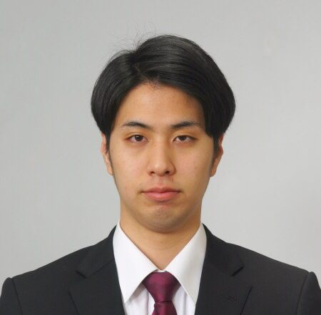 吉野 剛士(よしの たけし)