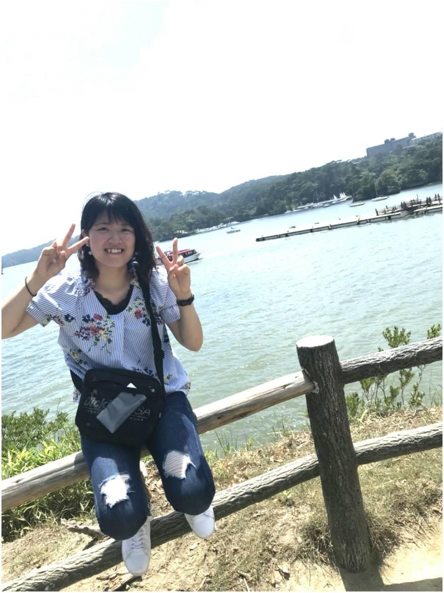新幹部紹介(中嶋)