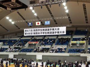 【結果報告】関西個人(2019.05.19)