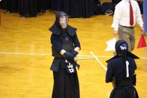 【大会結果】第52回京滋学生剣道新人大会